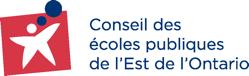 Conseil de écoles publiques de l'Est de l'Ontario