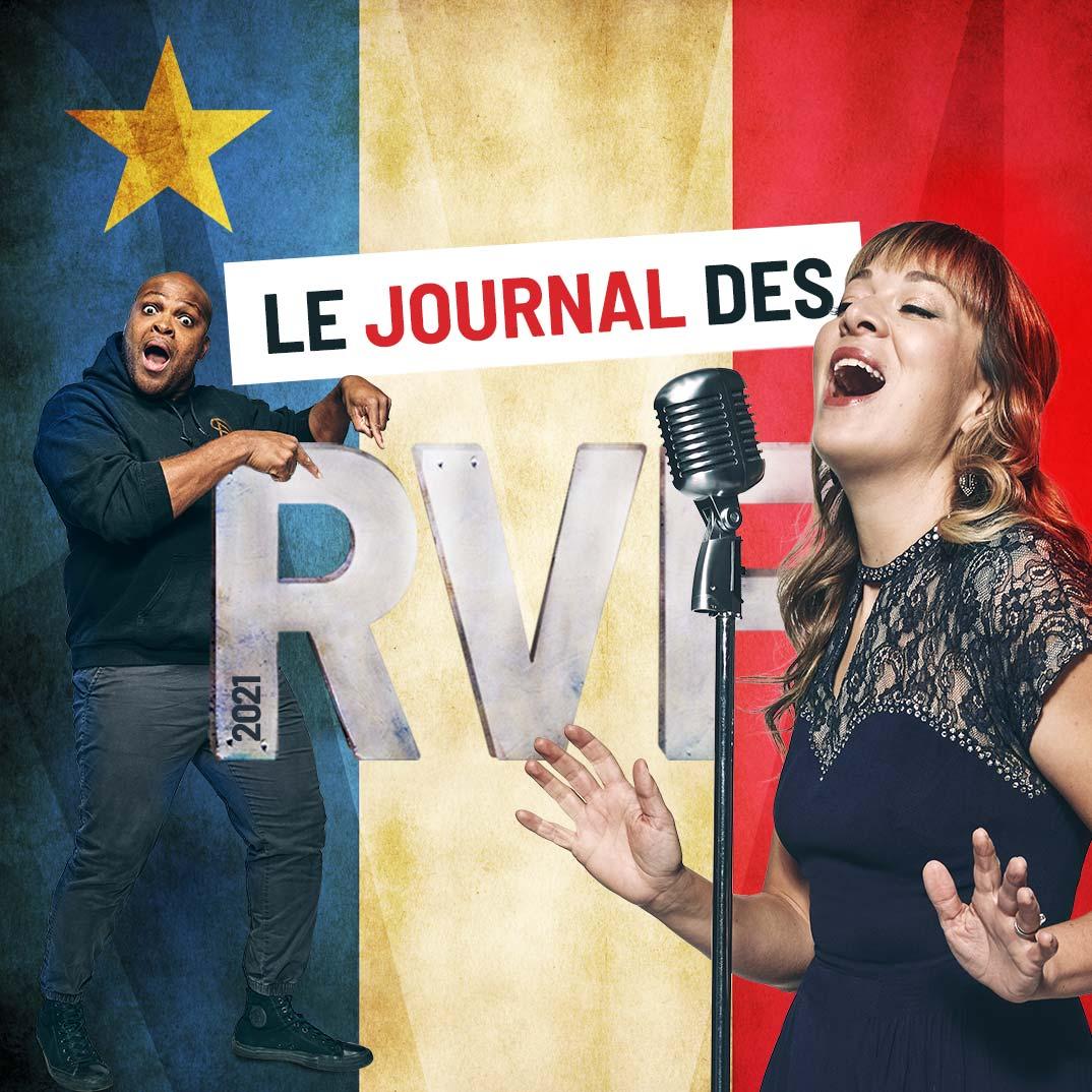 Le Journal des RVF)