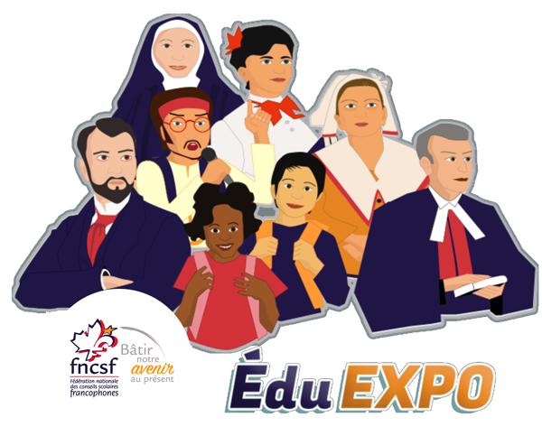 Édu EXPO