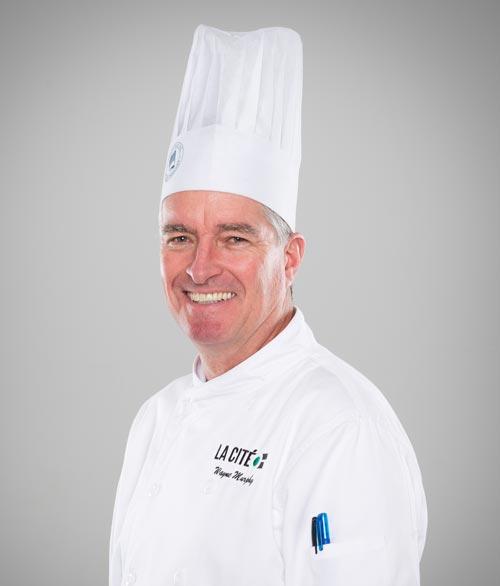 Chef-Wayne-Murphy.jpg