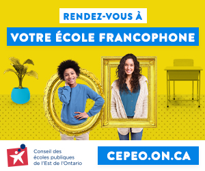 CEPEO Ad