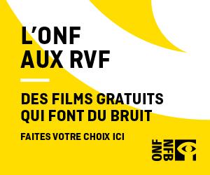 Publicité ONF